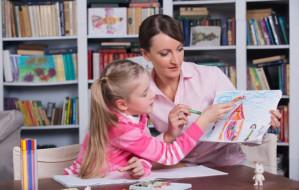 Bezpłatna terapia dla dziecka. Gdzie w Trójmieście?