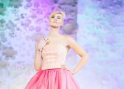 Bursztyn w roli głównej, czyli Gala Amber Look 2016
