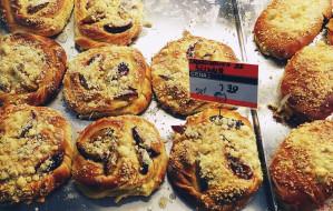 Sekretne kulinarne (i nie tylko) miejsca w Trójmieście
