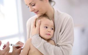 W Trójmieście rośnie liczba nieszczepionych dzieci