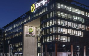 """Energa Obrót wprowadzała w błąd? """"Gwarancja stałej ceny"""" na celowniku UOKiK"""