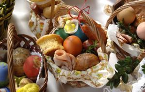 Na świątecznym stole: tańsze mięso, droższy cukier. A jajka?