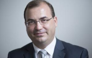 Andrzej Jaworski zostanie prezesem Lotosu?