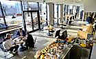 Gdzie zjeść w pracy (i nie tylko)? Lokale w biurowcach