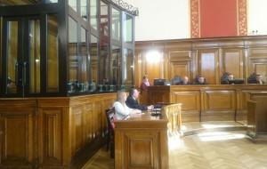 Samir S. skazany na dożywocie za potrójne morderstwo
