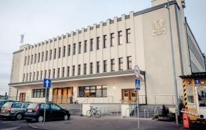 Gdynia zwiększa dotacje dla muzeów