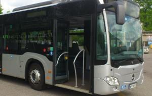 Gdańsk kupuje krótkie autobusy i modernizuje stare tramwaje