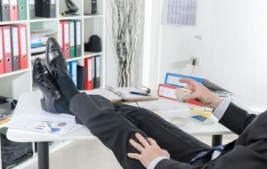 Trójmiejscy przedsiębiorcy najbardziej optymistyczni w Polsce