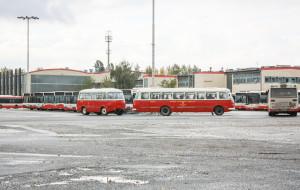 40-metrowe bloki zamiast zajezdni autobusowej?