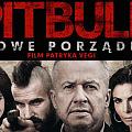 """Kundelek w kagańcu. Recenzja filmu """"Pitbull: Nowe porządki"""""""