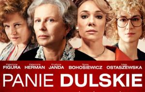 """""""Panie Dulskie"""". Czarny koń Festiwalu Filmowego w Gdyni?"""
