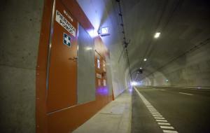 Tunel pod Martwą Wisłą gotowy na każdą ewentualność? Kilkadziesiąt scenariuszy