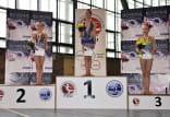 Gdynia przewodzi artystycznej, Gdańsk sportowej
