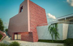 Sopocki cmentarz zyska nowy dom pogrzebowy