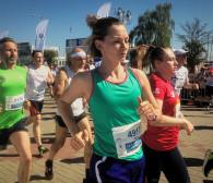 Bieg na 10 km w europejskim wydaniu