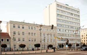 Remonty trójmiejskich szpitali. Co się zmieni?