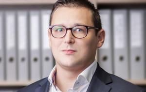 Nowy prezes w gdańskim porcie. W Lotosie zmiana w piątek