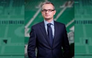 Robert Pietryszyn będzie zarządzał Grupą Lotos