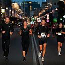 Weź udział w nocnym biegu w Gdyni