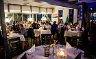 Nocna uczta w gdańskich restauracjach