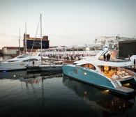 Pomorskie Rendez Vous powraca po dwóch latach