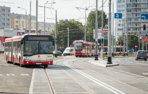 Gdańscy radni przyjęli podwyżkę cen biletów od 1 lipca