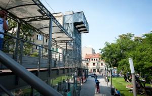 Gdynia prezentuje ofertę mieszkaniową