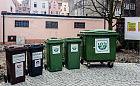 42 mln zł oszczędności na śmieciach. Co Gdańsk zrobi z pieniędzmi?