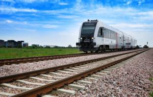 Będą bezpośrednie PKM-ki z Gdańska do Kościerzyny. Kolejowa ofensywa na lato
