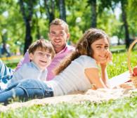Zaplanuj rodzinny weekend w Trójmieście