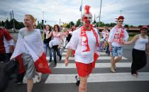 Gdzie oglądać mecze Euro w Trójmieście