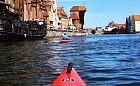 Poznaj Gdańsk i Pomorze od strony wody. Za darmo