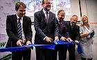 W Gdańsku powstało Centrum Rozwoju Talentów. Poradnictwo nie tylko dla bezrobotnych
