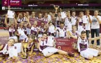 Energa Basket Cup: Leszno i Ostrów...
