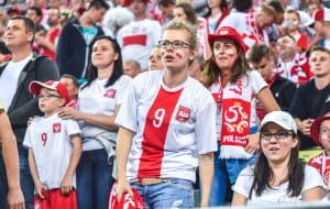 Mecz z Portugalią: zapraszają lokale i strefy kibica