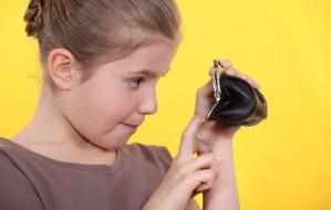 Ile kieszonkowego dać dziecku na kolonie?