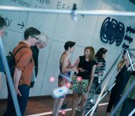 Design inspirowany morzem. Nadchodzi festiwal Gdynia Design Days