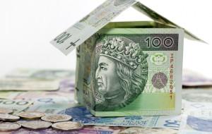 Kredyt hipoteczny. Skąd wziąć na wkład własny?