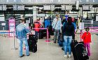 Lotnisko rośnie dzięki lotom po Polsce