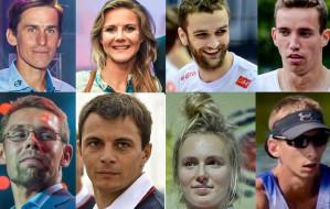 PKOl. ogłosił skład na igrzyska w Rio de Janeiro