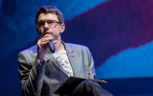 Gdańsk czeka na filmowych wizjonerów. Paweł Biliński o trójmiejskim kinie