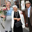 Cztery pokolenia Flisaka. Czterdzieści lat historii z Gdańskiem w tle