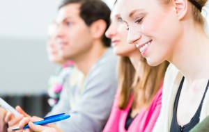 Popularne i omijane kierunki studiów