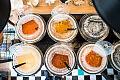Nowe lokale: zupy, steki i chińskie pierożki