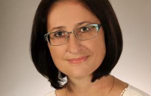 Małgorzata Grodziewicz nowym dyrektorem ds. medycznych w NFZ