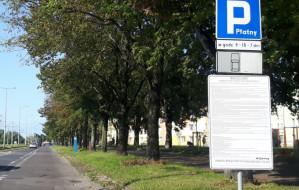 Będzie pozew zbiorowy za nadmorskie parkingi