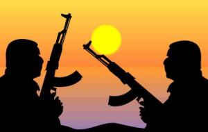 Wakacyjna polisa od terroryzmu? Nie zawsze zadziała