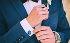 Biżuteria dla mężczyzn: tylko dla odważnych?