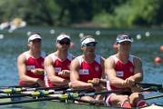 Udany czwartek w Rio gdańskich sportowców