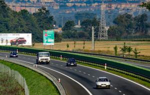 Kto zbuduje Obwodnicę Metropolitalną i Trasę Kaszubską?